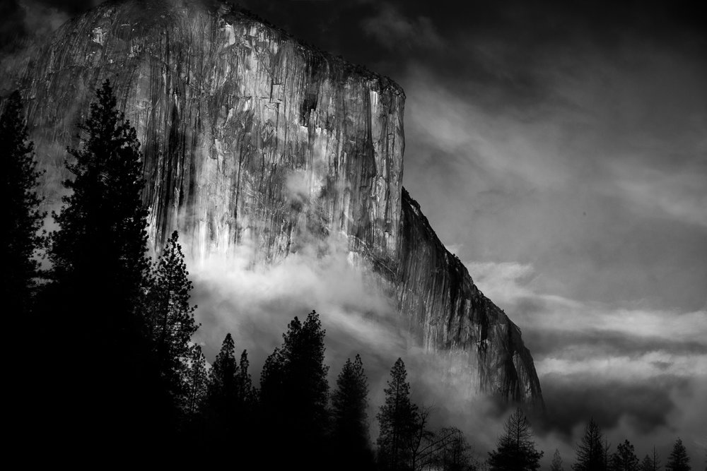 1.6.18 Yosemite Valley -492-Edit.jpg