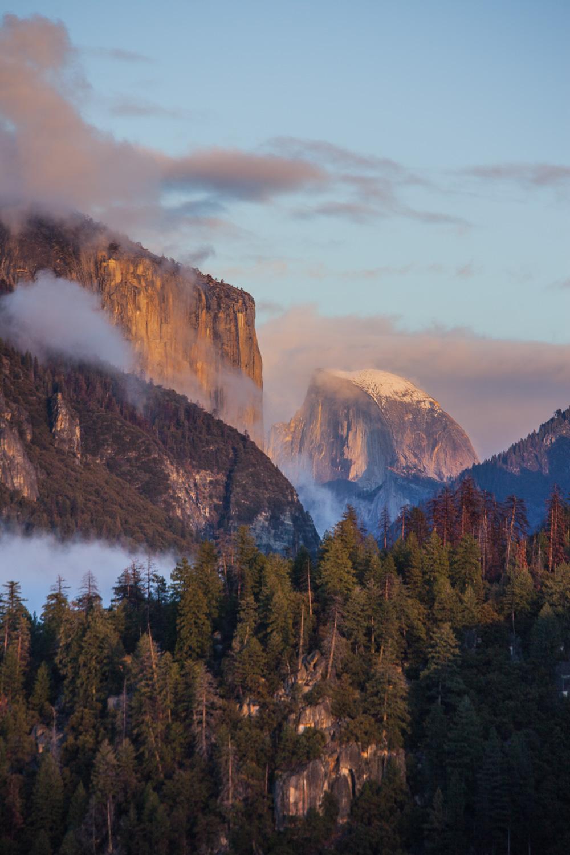 1.6.18 Yosemite Valley -509.jpg