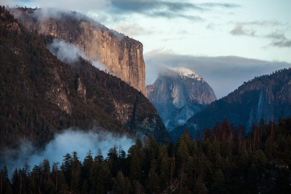1.6.18 Yosemite Valley -515.jpg