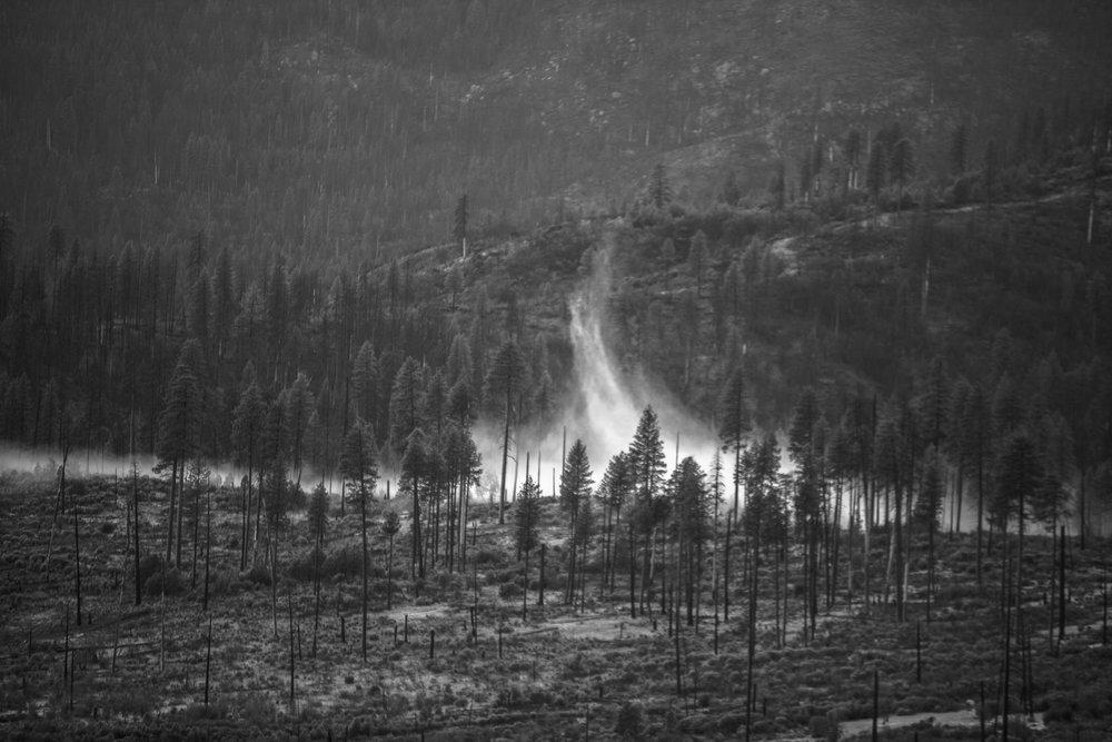 1.6.18 Yosemite Valley -556.jpg