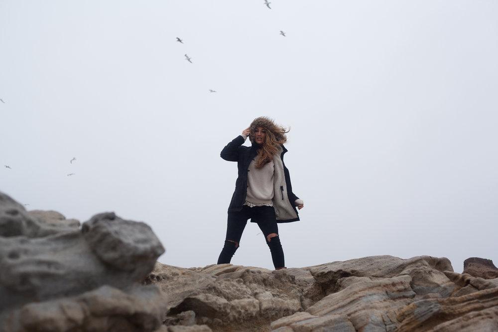 1.9.18 Jessica Stockwell rainy day-224.jpg