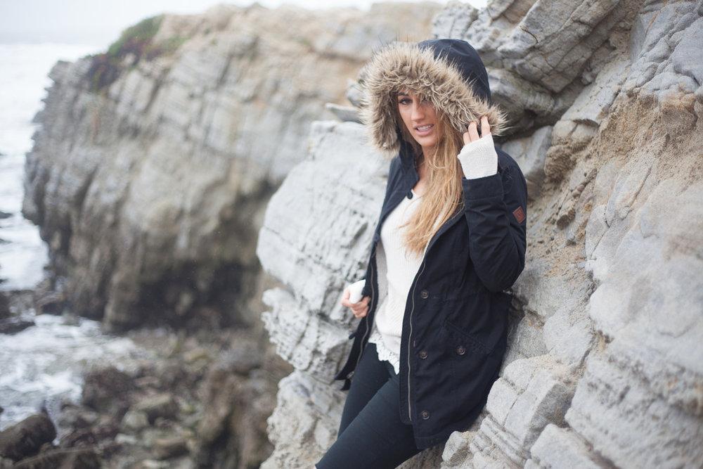 1.9.18 Jessica Stockwell rainy day-245.jpg