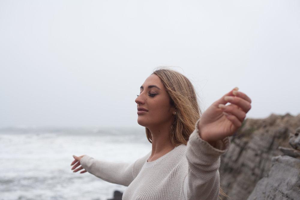 1.9.18 Jessica Stockwell rainy day-276.jpg