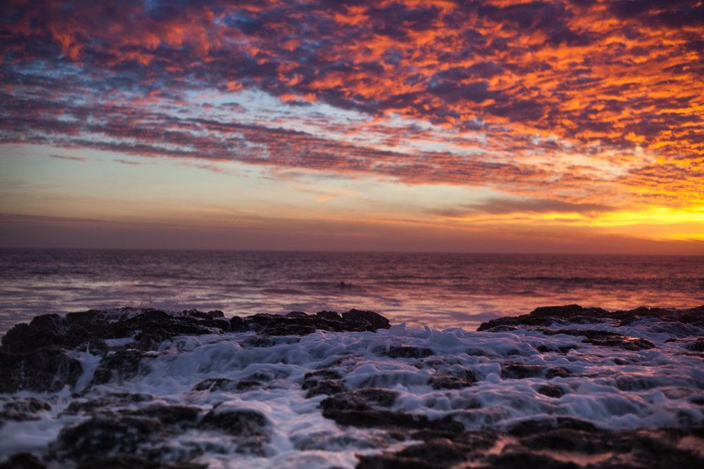 1.11.18 Sunset Rockview-196.jpg
