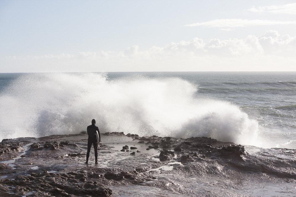 1.19.18 Westside waves-57.jpg
