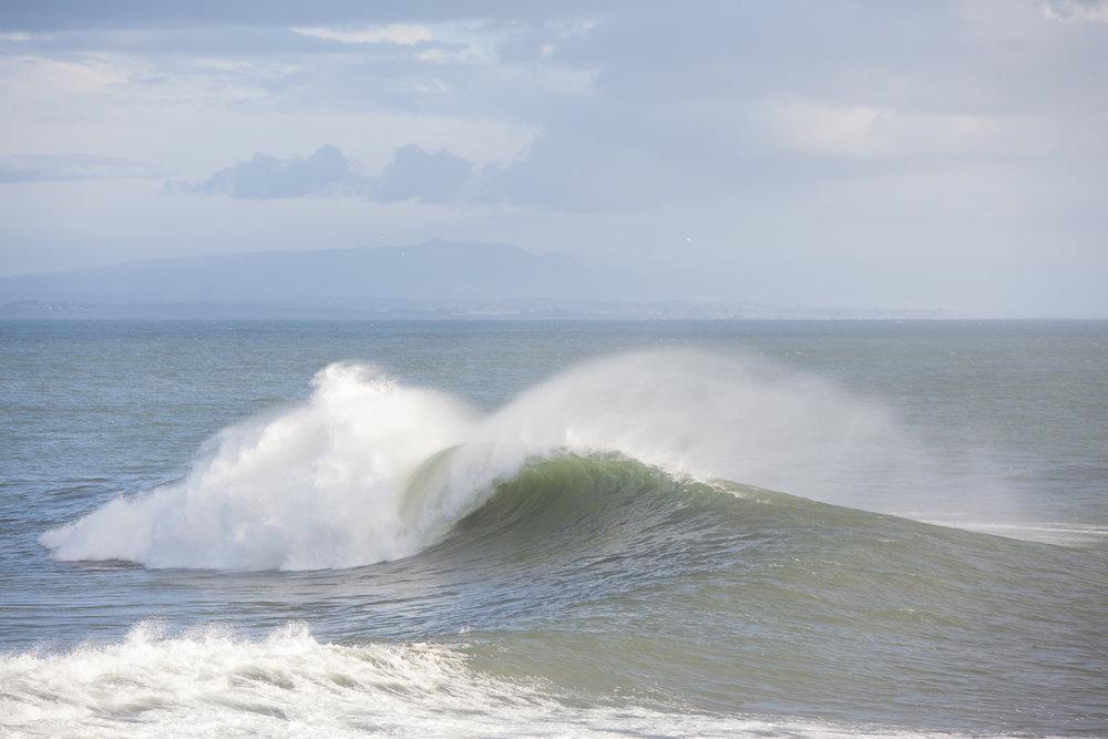1.19.18 Westside waves-213.jpg