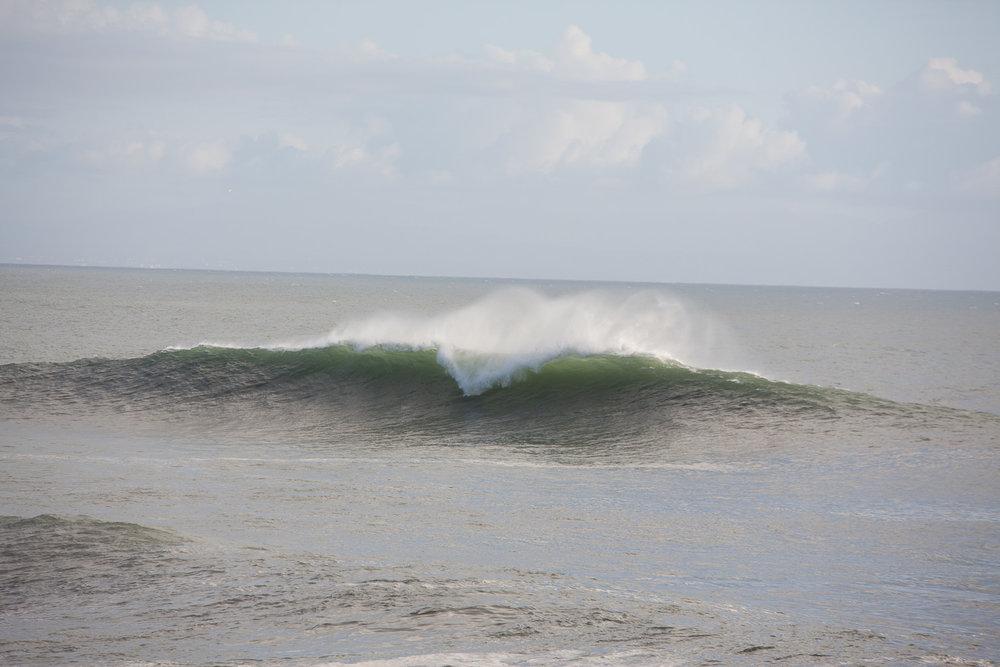 1.19.18 Westside waves-290.jpg
