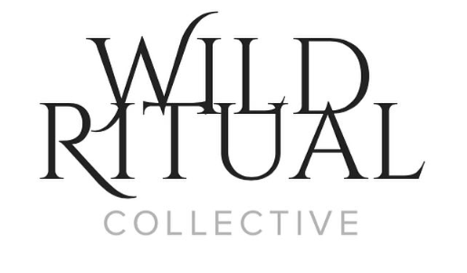 Wild Ritual Collective by Tamed Wild Apothecary