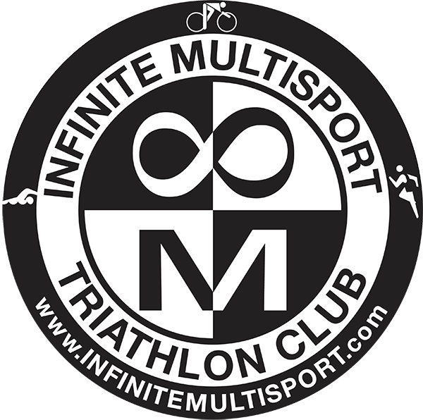 Infinite Multisport Triathlon Club