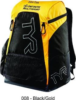 Infinite multisport TYR Bag.jpg