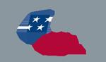 USADA-Logo.png