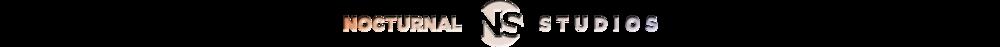 NOCSTUDIOS_SEPARATOR_1_v101_00000.png