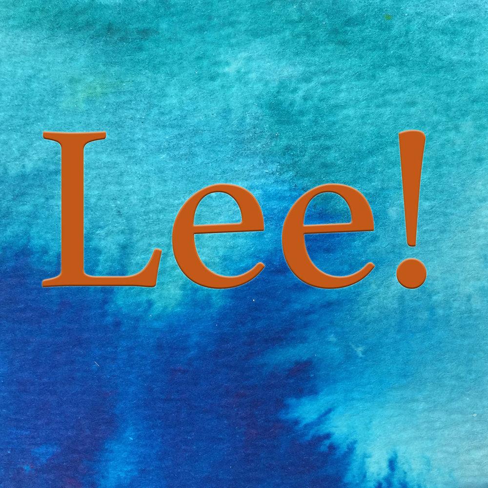 Lee1.jpg