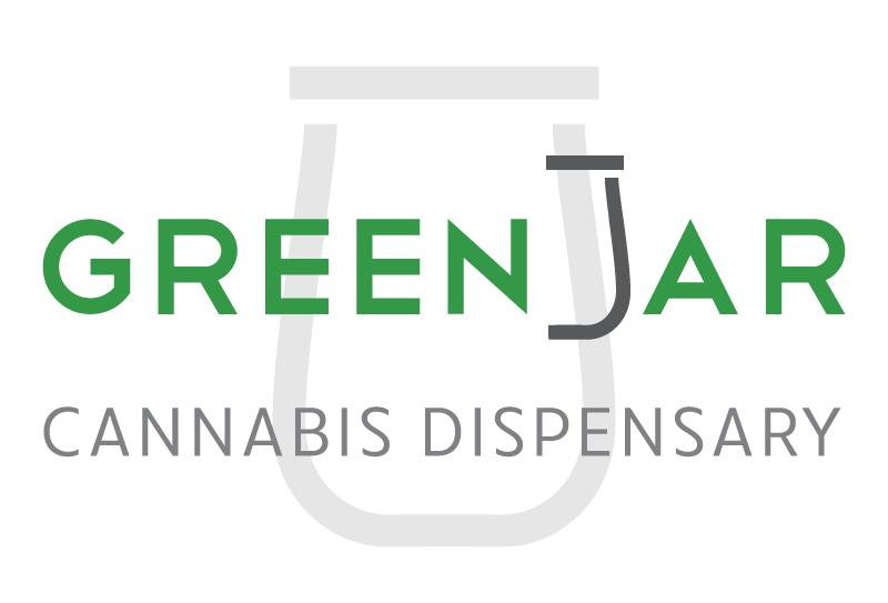 GreenJar_Logo