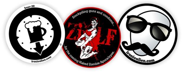 b30_ZILF_ia_Stickers.jpg