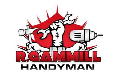 RG_Handyman_v2.png