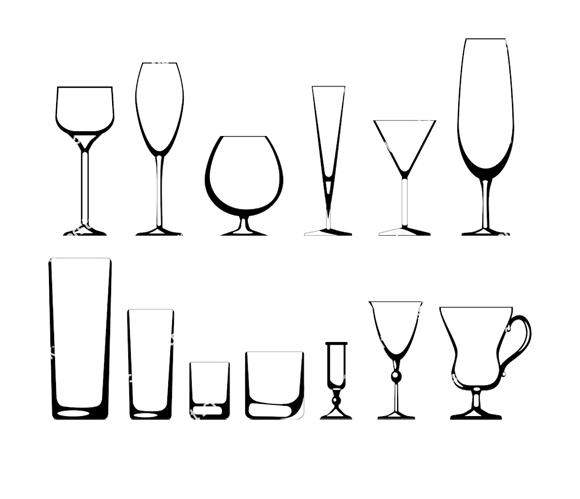 Glassware_samples.png