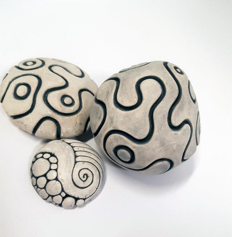 Ceramics for complete beginners.jpg