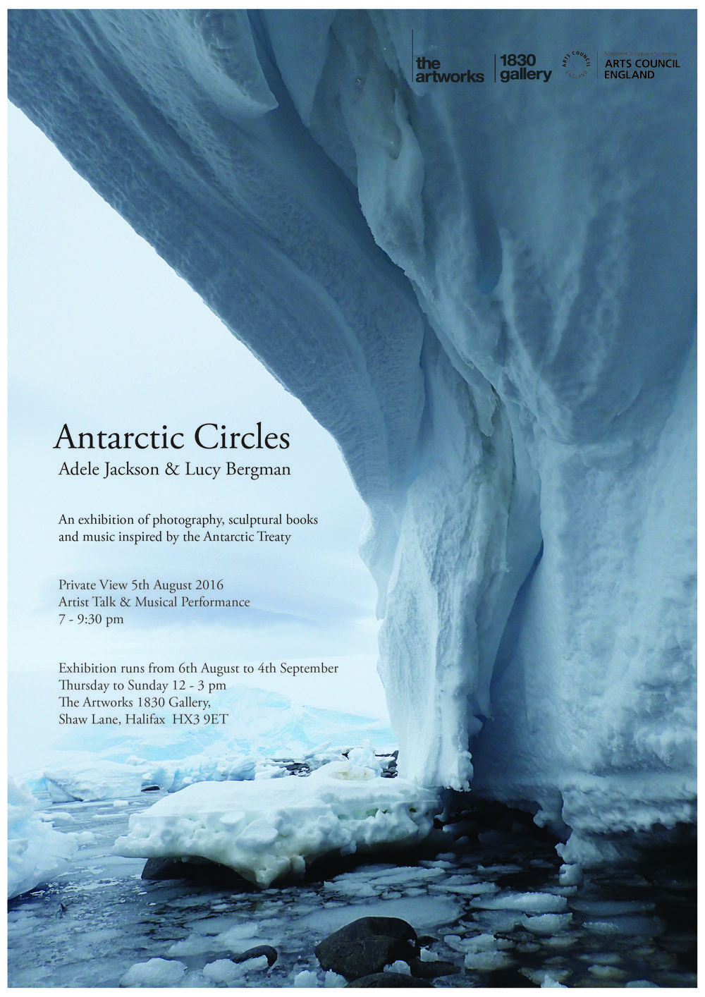 Arctic Circles.jpg