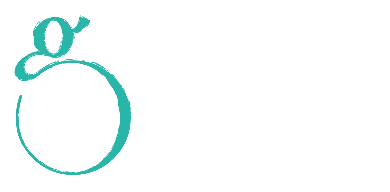 The Gerald Isaac Studio