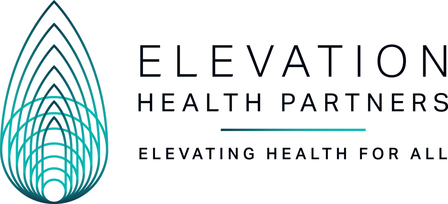 Elevation Health Partners