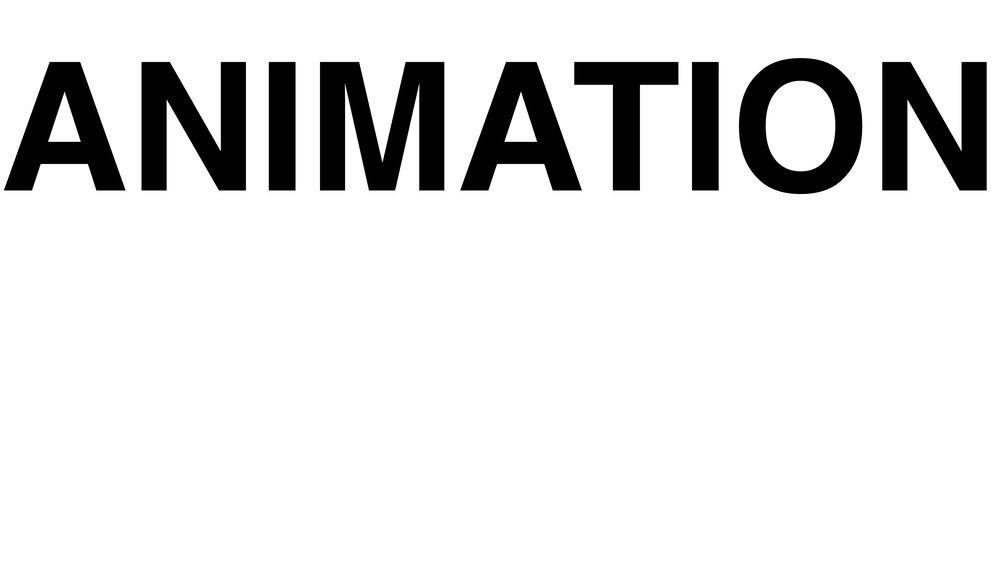 ANIMATION-10.jpg