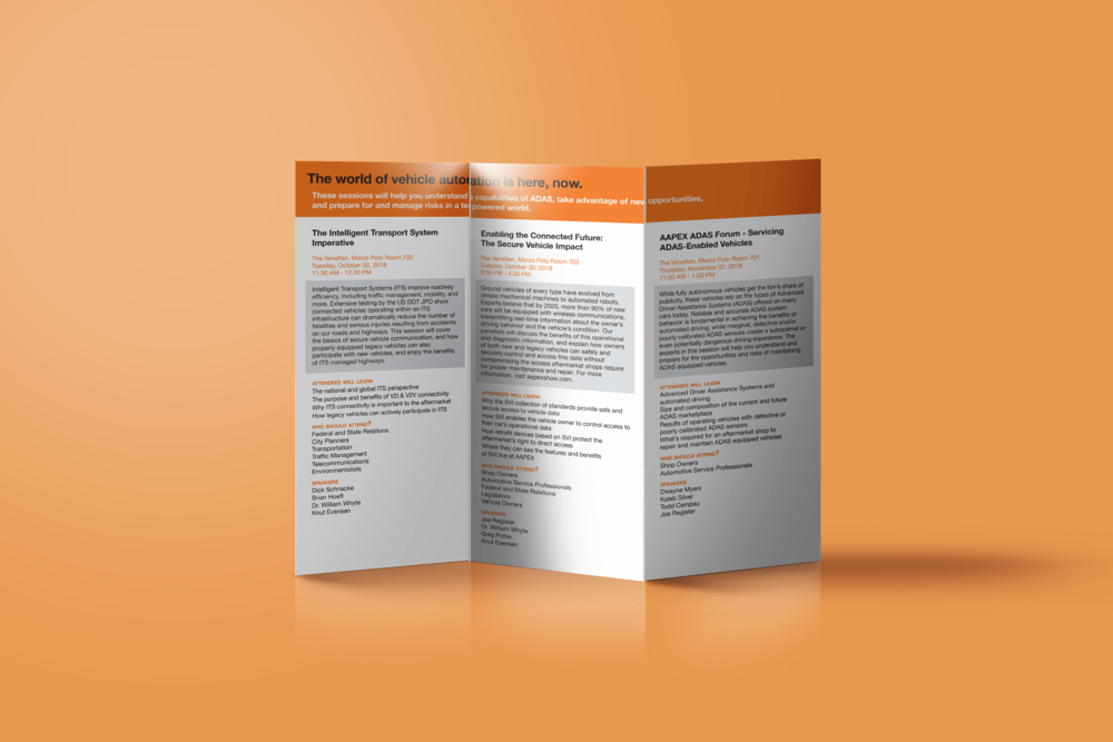 Standing-Trifold-Brochure-Mockup.png