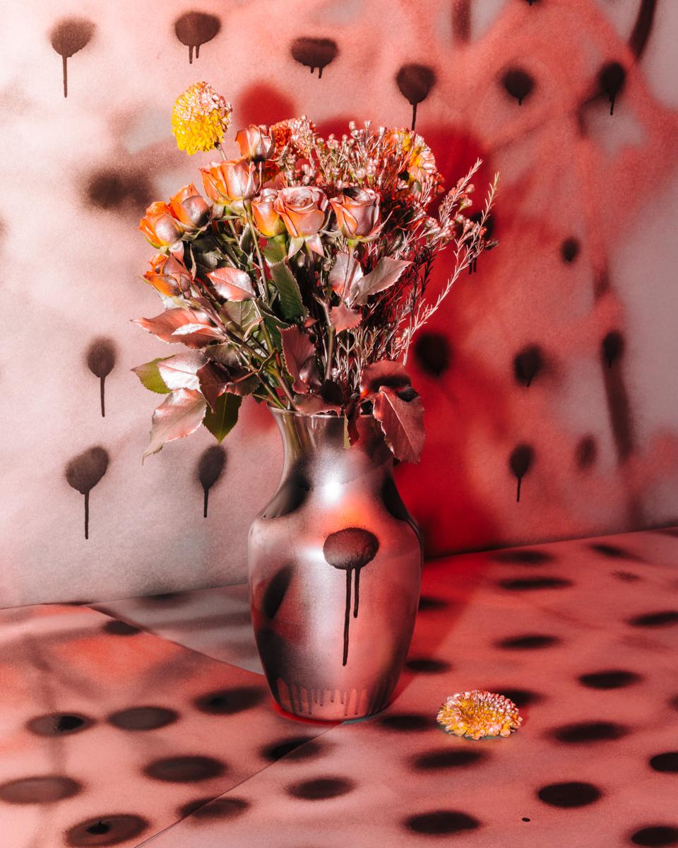 Flower-Stills-1-3.jpg
