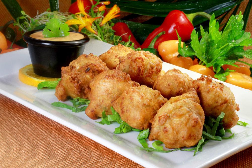 cuban cuisine 2.jpeg