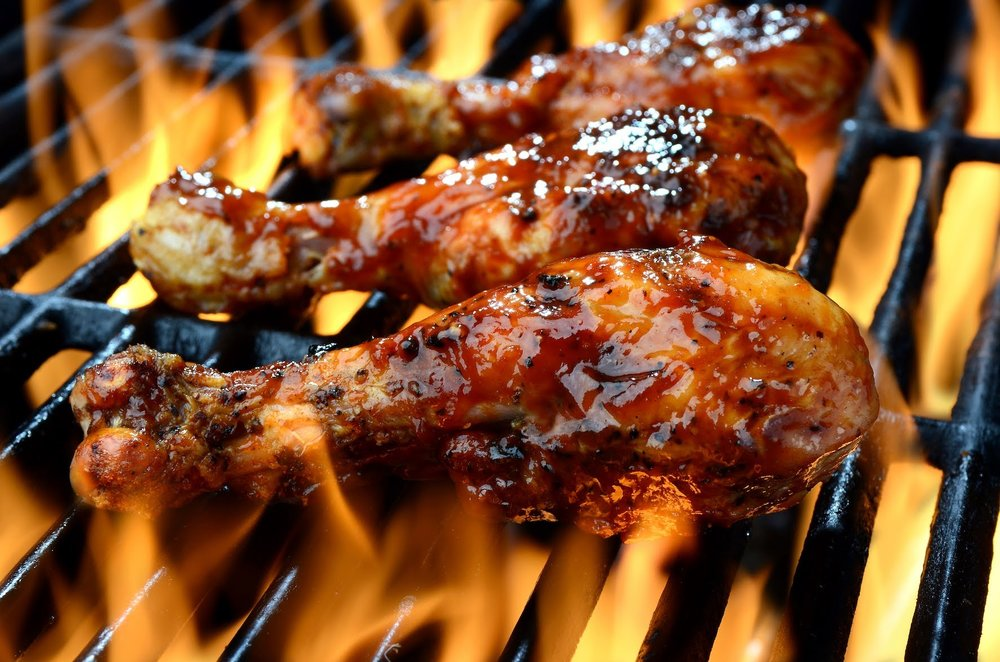 BBQ Chicken with flame.jpg