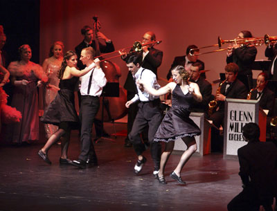 Swing-Dance,-Caitlin-.jpg