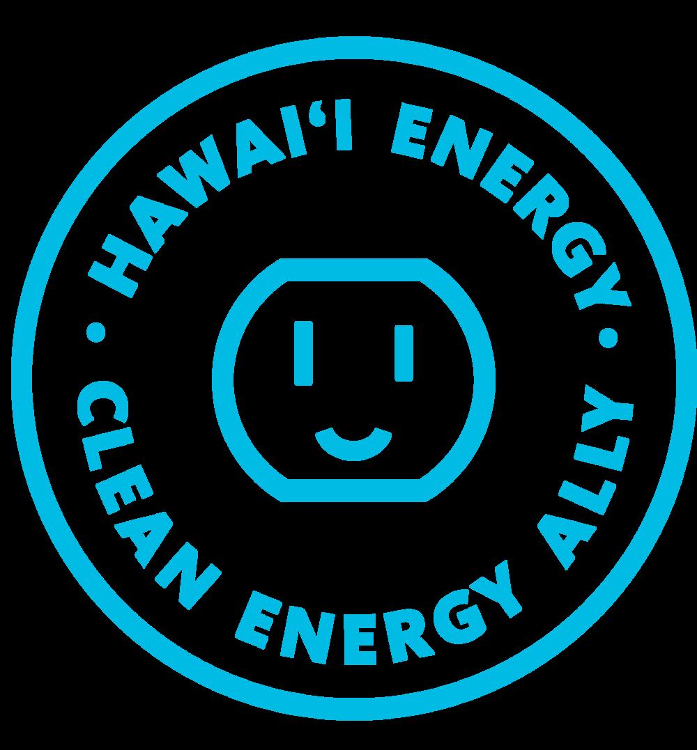 HawaiiEnergy-CEASeal-Color.png
