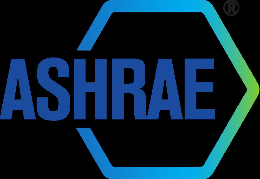 ASHRAE Member