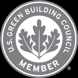 USGBC Member