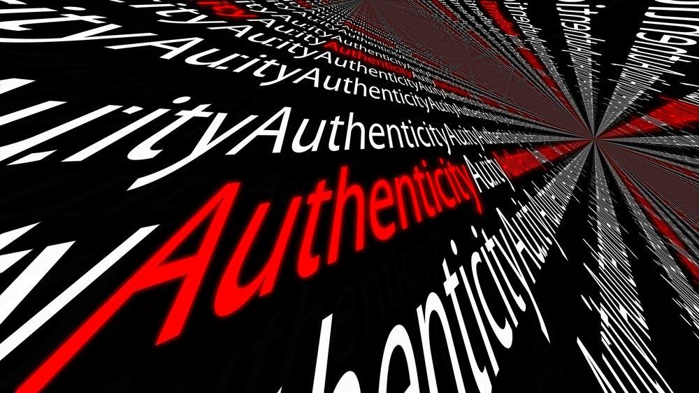 authenticity-924569.jpg