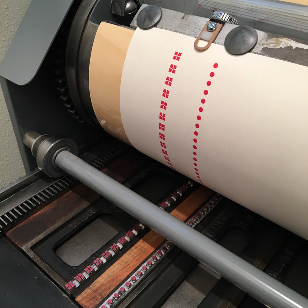 Printing-letterpress-ornaments-2-CH-2017.jpg