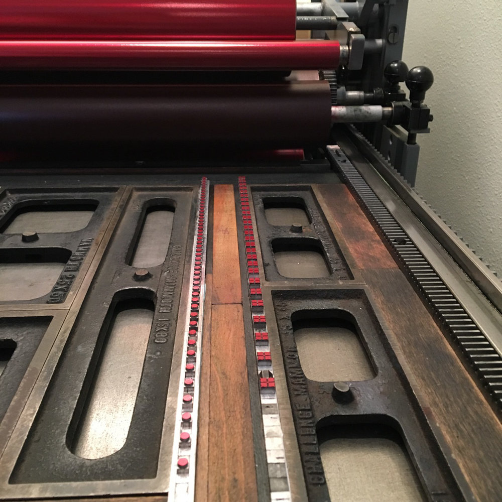 Letterpress-ornaments-on-press-CH-2017.jpg