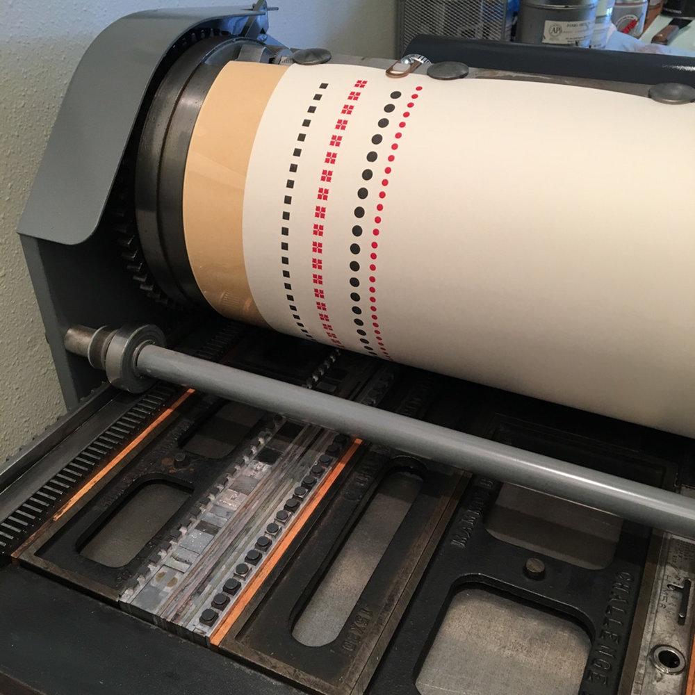 Printing-letterpress-ornaments-3-CH-2017.jpg