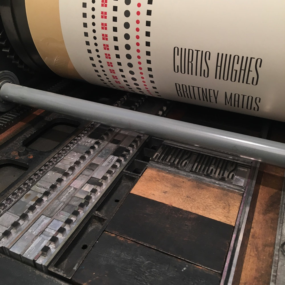 Printing-letterpress-ornaments-text-CH-2017.jpg