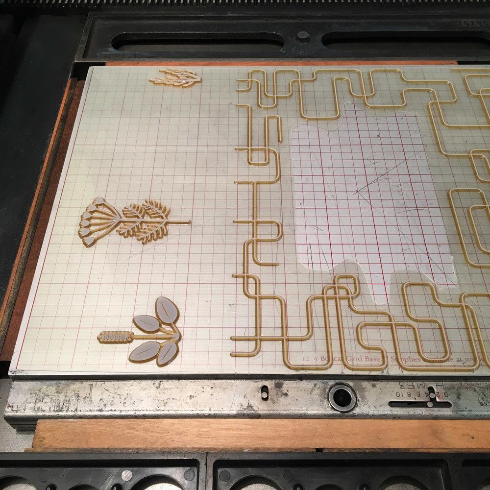 Letterpress-polymer-plate-CH-2018-2.jpg