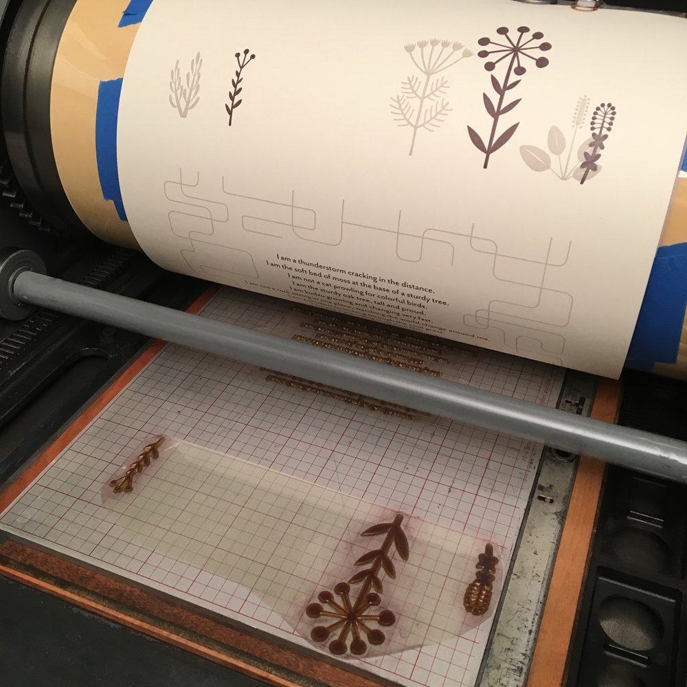 Letterpress-printing-from-polymer-plate-2.jpg