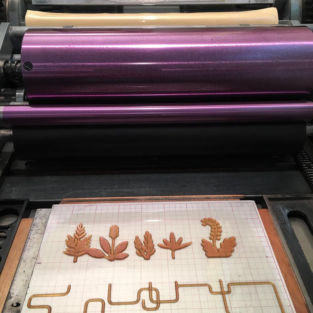Letterpress-printing-from-polymer-plate-3.jpg