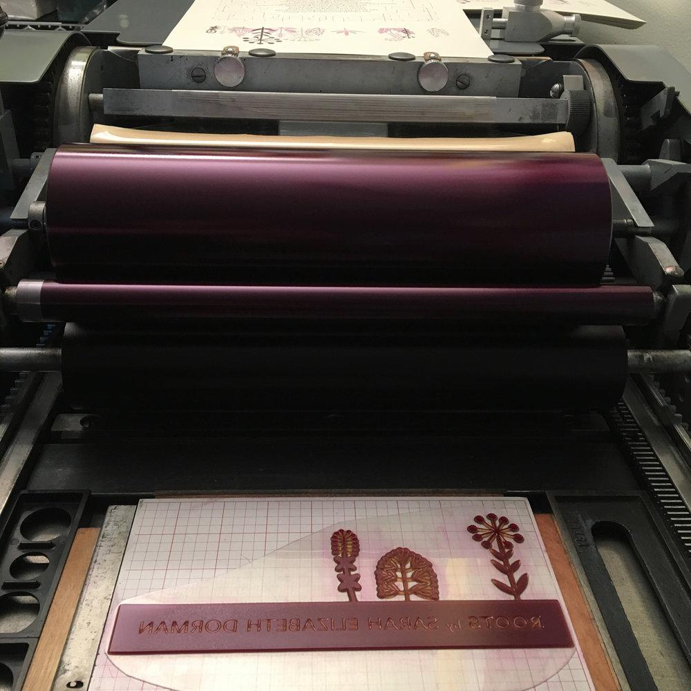 Letterpress-printing-from-polymer-plate-5.jpg