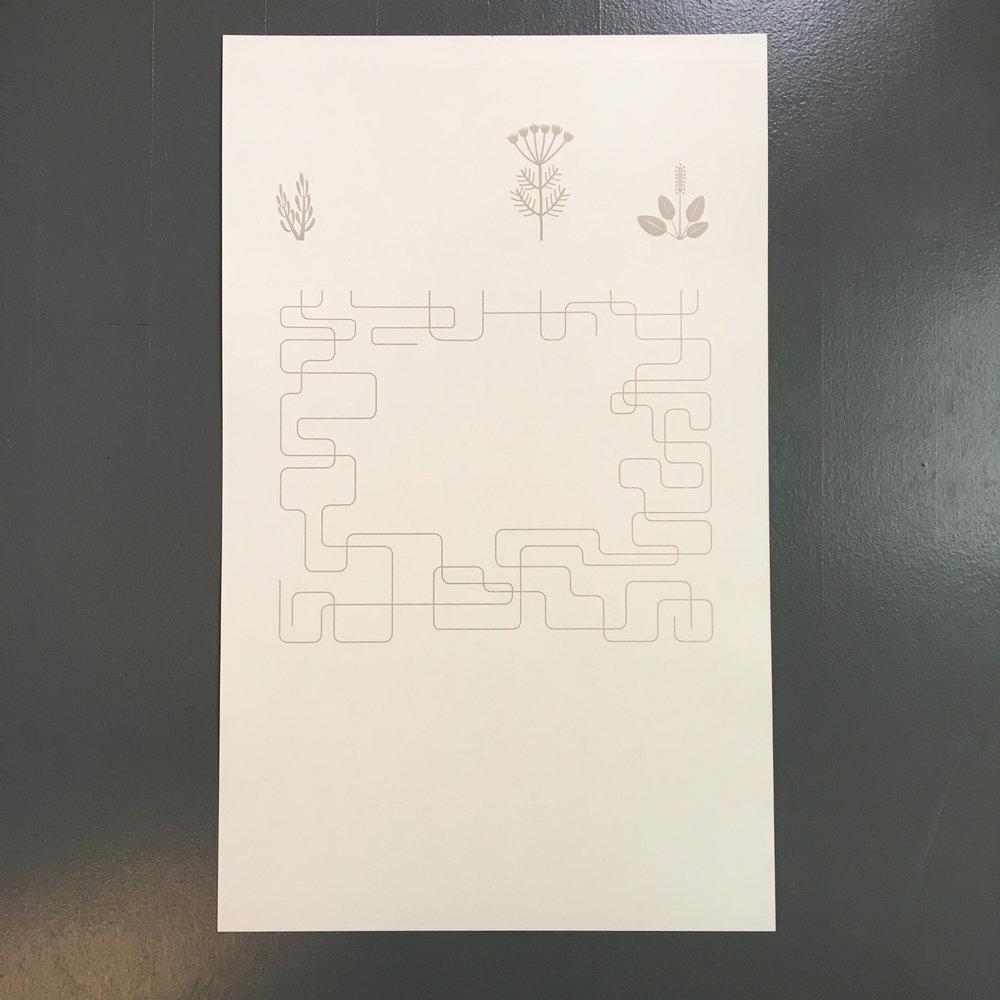 Letterpress-progress-pass-1.jpg
