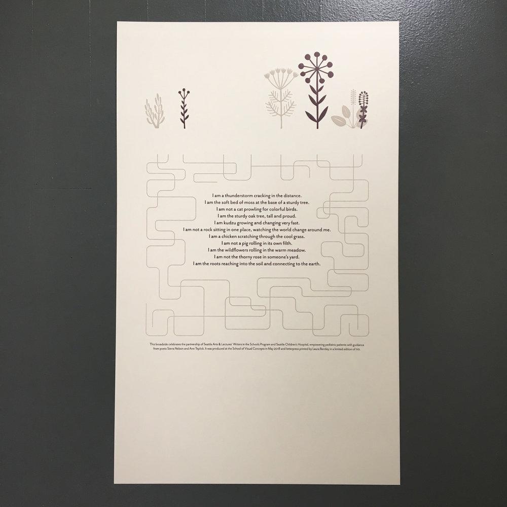 Letterpress-progress-pass-2.jpg