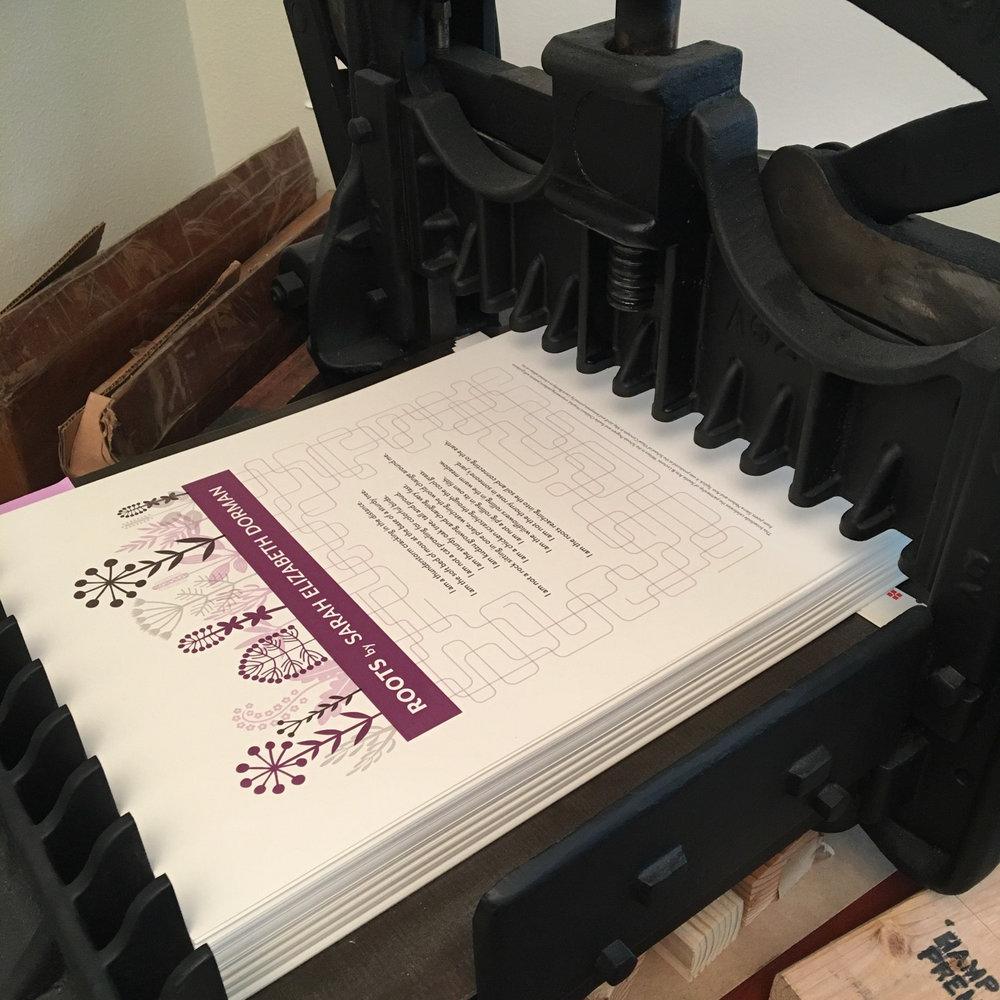 Challenge-paper-cutter-process.jpg