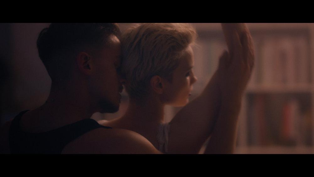 Dusk Till Dawn - Zayn ft. Sia. Official Dance Video. Press:  Dance On .