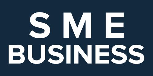 SME Business