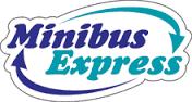 MiniBus Express