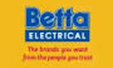 Steen and Morrow - Betta Electrical and Electrical Contracting Cambridge